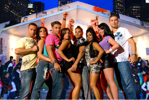 JERSEY SHORE CAST FROM NYMAG